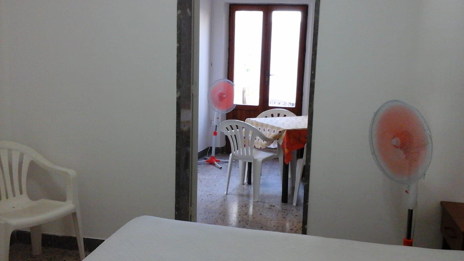"""casa vacanza """"dello studente"""" San Vito Lo Capo ..."""
