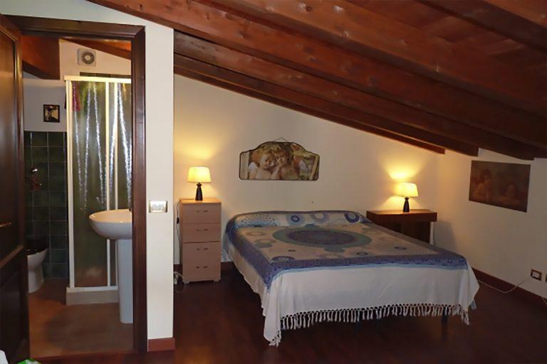 MG_Home_Bedroom