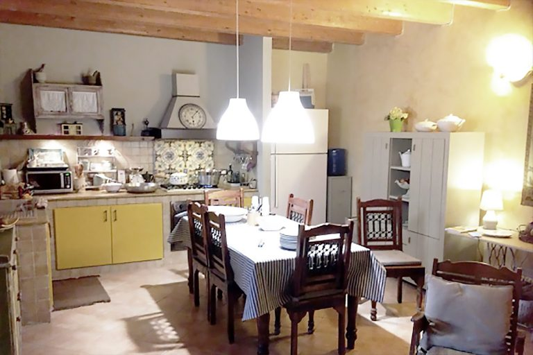 MG_Home_Dining