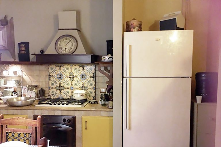 MG_Home_Kitchen
