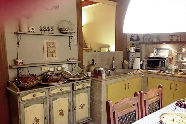 MG_Home_Kitchen2