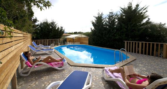 Resort_04