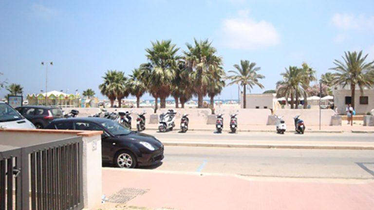 Faro_09