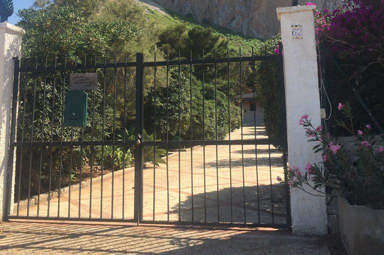cancello-ville