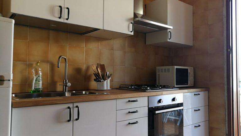 cucina N