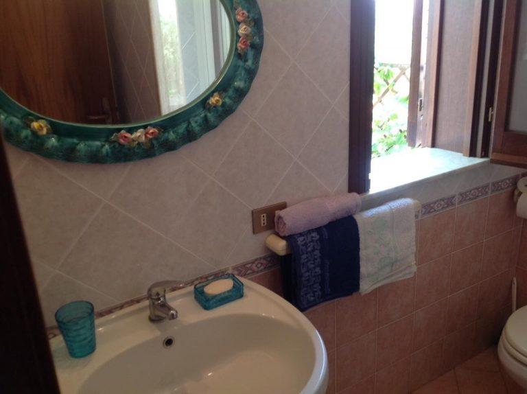 marilu lavabo
