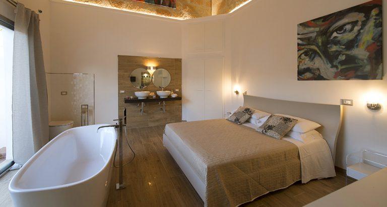 Home-Luxury-1