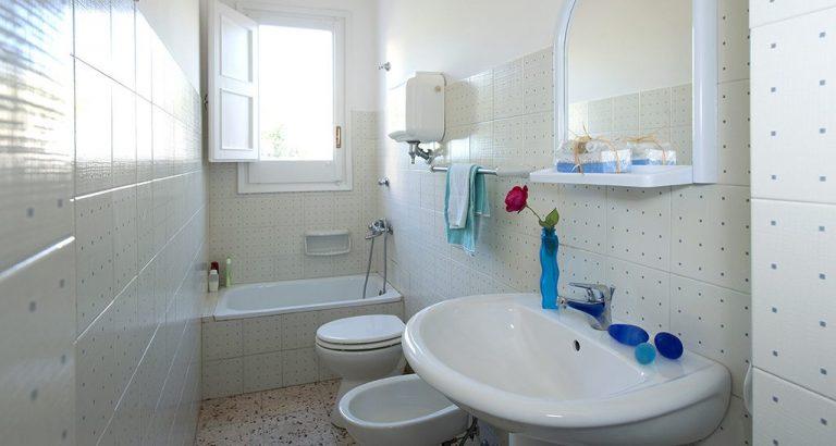 Home-Luxury-10-1024x547