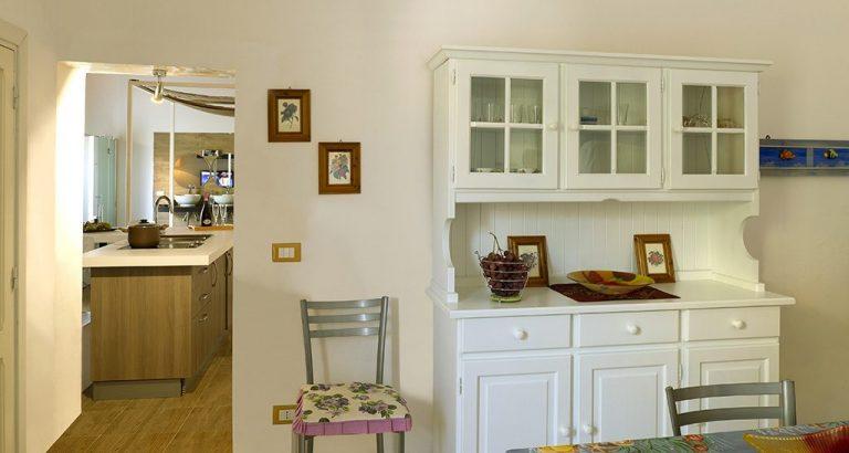 Home-Luxury-17-1024x547