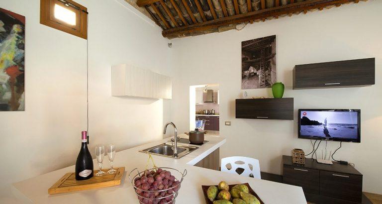 Home-Luxury-18-1024x547
