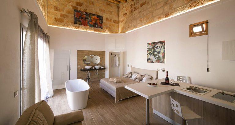 Home-Luxury-2-1024x547