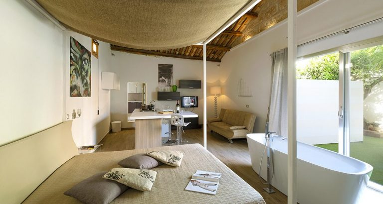 Home-Luxury-20-1024x547 (1)