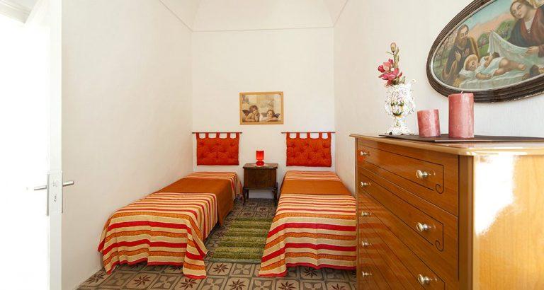 Home-Luxury-5-1024x547