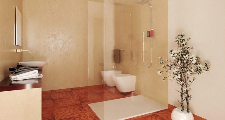 Home-Luxury-7-1024x547