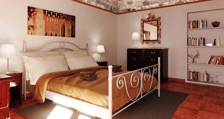 Home-Luxury-8-1024x547