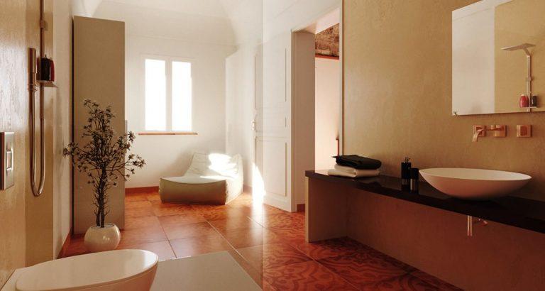 Home-Luxury-9-1024x547