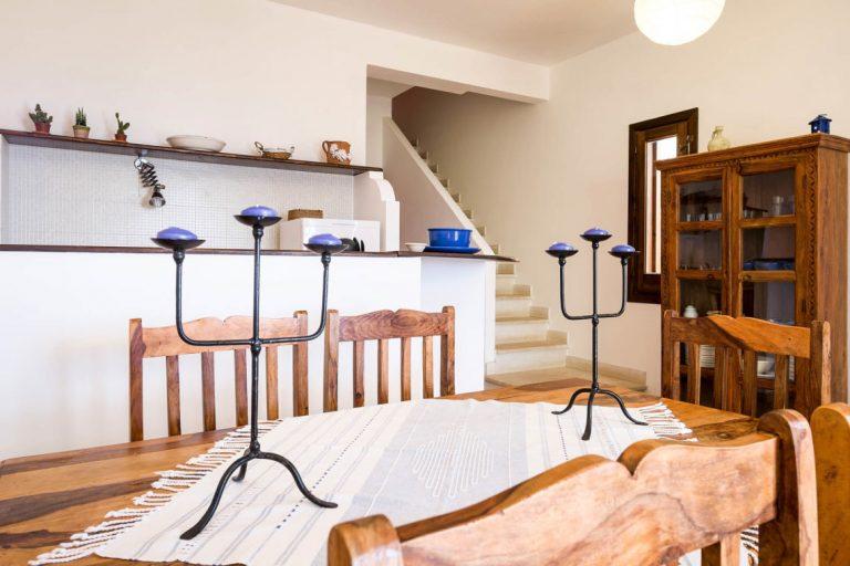 casa-vacanze-grecale-macari-sanvitolocapo00001