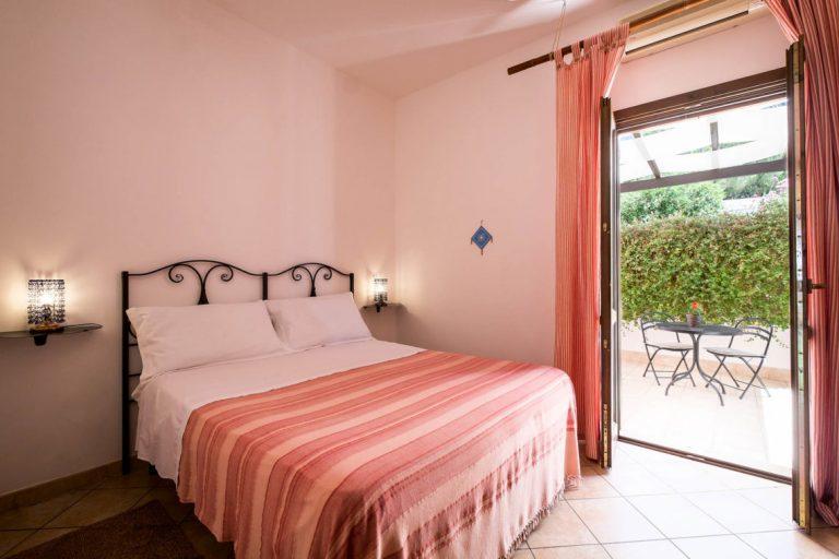 casa-vacanze-grecale-macari-sanvitolocapo00002