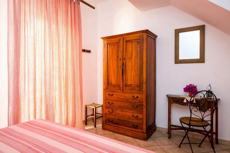 casa-vacanze-grecale-macari-sanvitolocapo00003