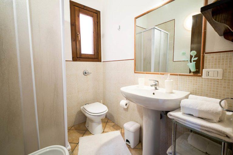 casa-vacanze-grecale-macari-sanvitolocapo00004