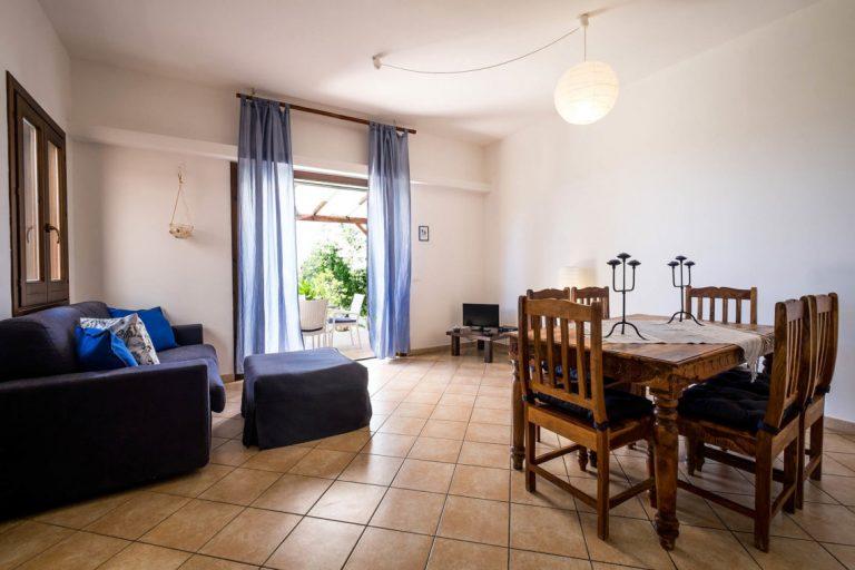 casa-vacanze-grecale-macari-sanvitolocapo00005