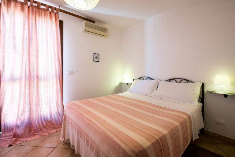 casa-vacanze-grecale-macari-sanvitolocapo00009