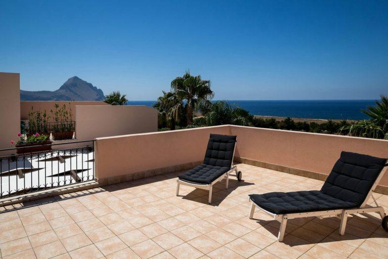 casa-vacanze-grecale-macari-sanvitolocapo00012