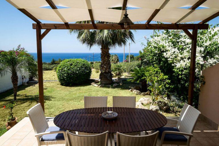 casa-vacanze-grecale-macari-sanvitolocapo00013-1