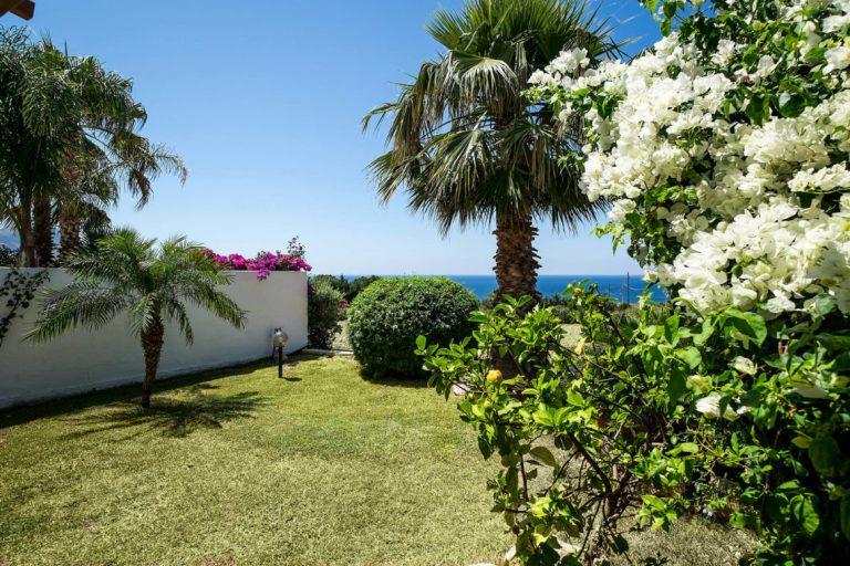 casa-vacanze-grecale-macari-sanvitolocapo00014