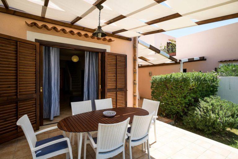 casa-vacanze-grecale-macari-sanvitolocapo00016