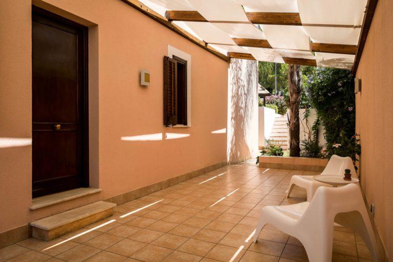 casa-vacanze-grecale-macari-sanvitolocapo00017