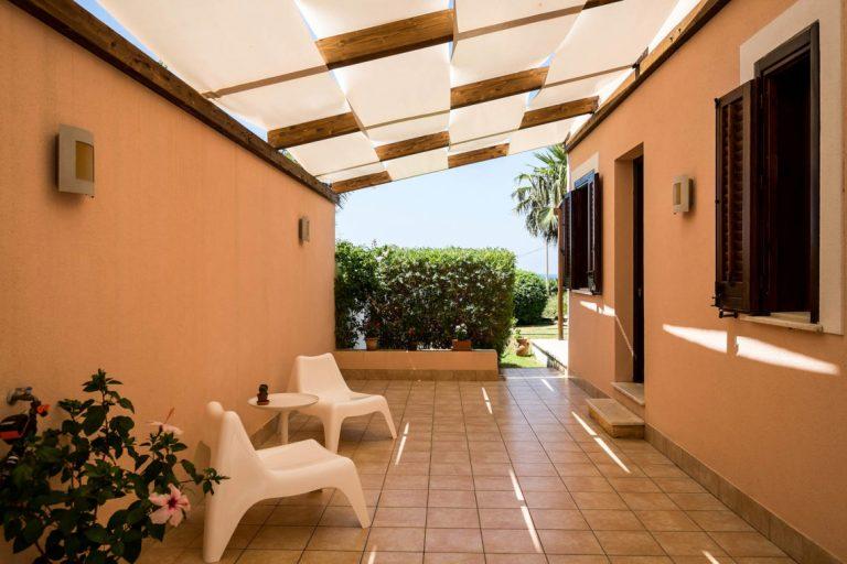 casa-vacanze-grecale-macari-sanvitolocapo00018