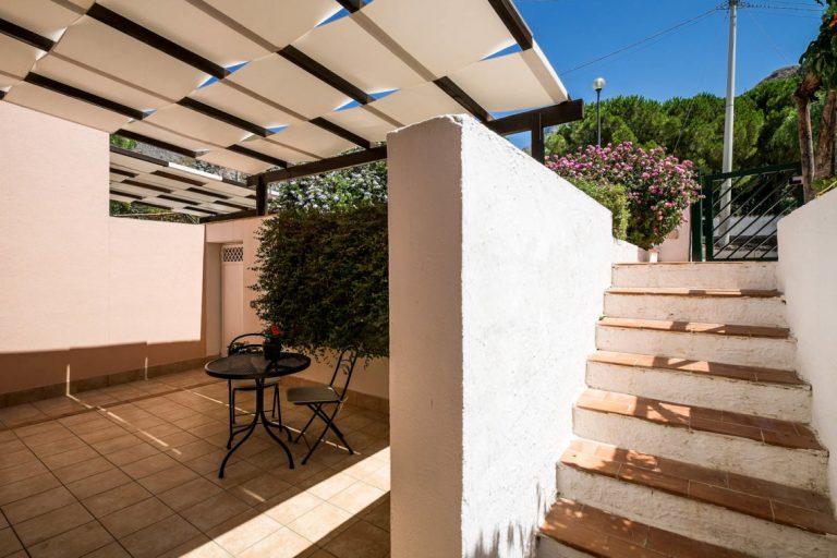 casa-vacanze-grecale-macari-sanvitolocapo00019