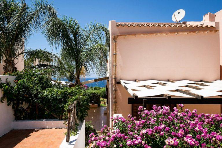casa-vacanze-grecale-macari-sanvitolocapo00020