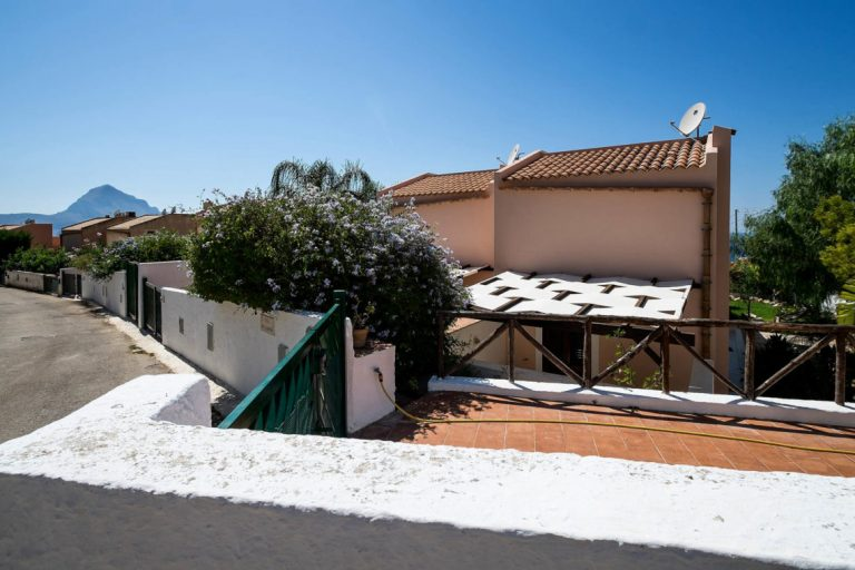 casa-vacanze-grecale-macari-sanvitolocapo00021