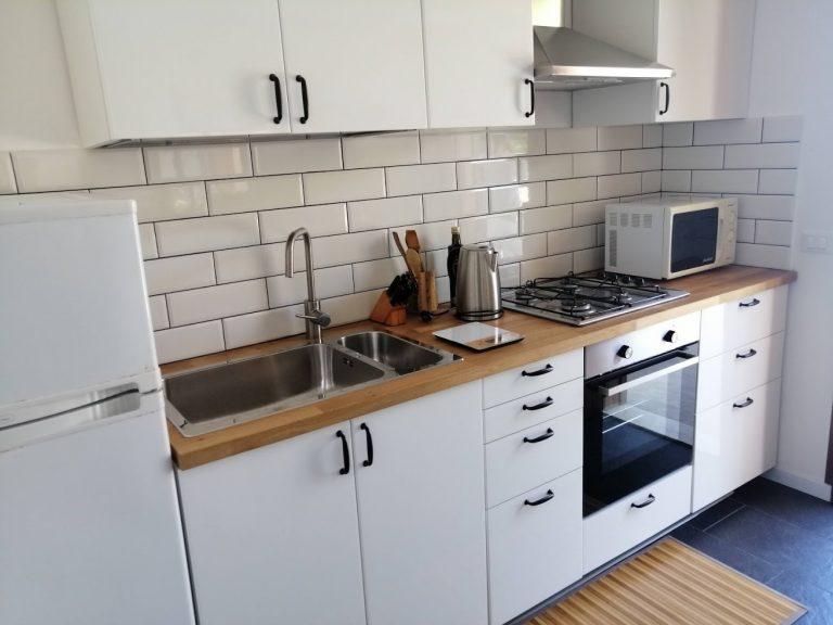 cucina 2012