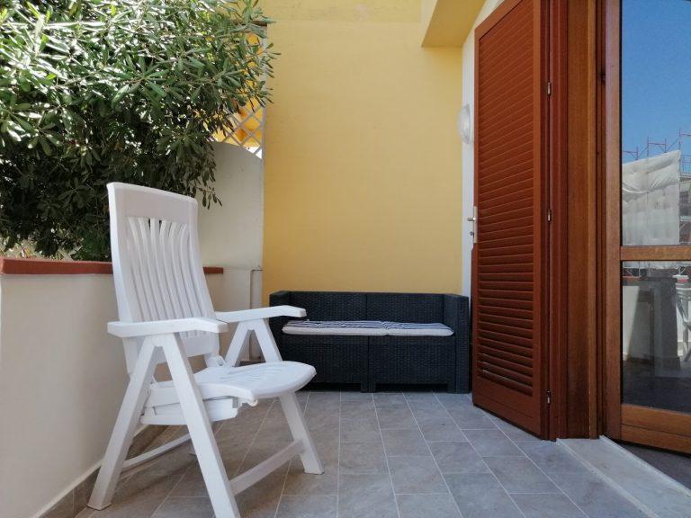 veranda 2021